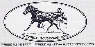 OLD HORSE N CART LOGO.jpg