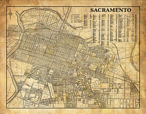 antique boulevard map.jpeg