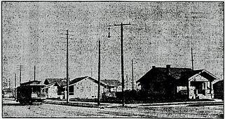 C STREETCAR LINE AT 23RD STREET 1913.jpg