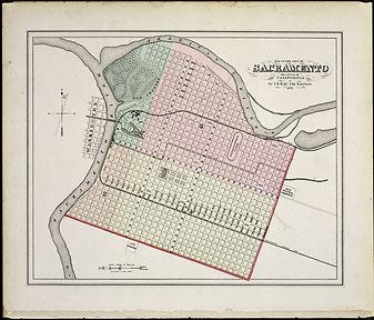 Sacramento Map 1873.jpeg