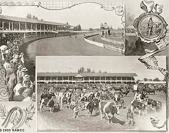 State agricultural society.png