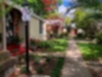 May 2020 image6 color photo.jpg