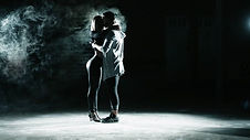 img-jack-y-sara-kizomba-dance-and-music-