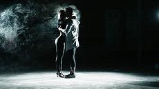 img-jack-y-sara-kizomba-dance-and-music-