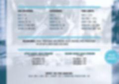 LDF 2020-2STRAN-A5.jpg