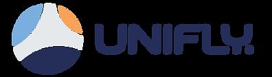 Unifly_logo.png