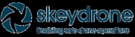 skeydrone_edited.png