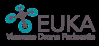 EUKA_logo_2019.png