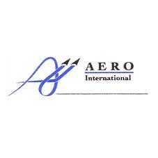 logo aero.jpg