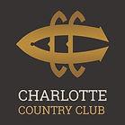 cltcountryclub.jpg