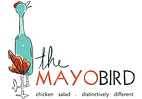 mayobird.png
