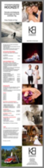 Preisliste Hochzeit Internet.jpg