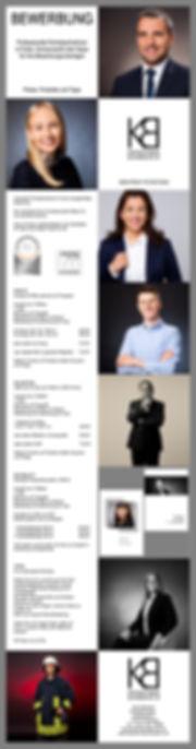 Preisliste Bewerbung Internet.jpg