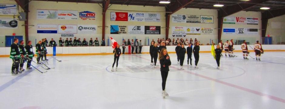 skating-club.jpg
