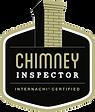 chimney%20copy_edited.png