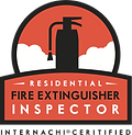 Fire_Extinguisher_Inspector_logo%20copy_
