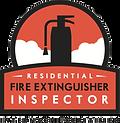 Fire_Extinguisher_Inspector_logo%20copy_