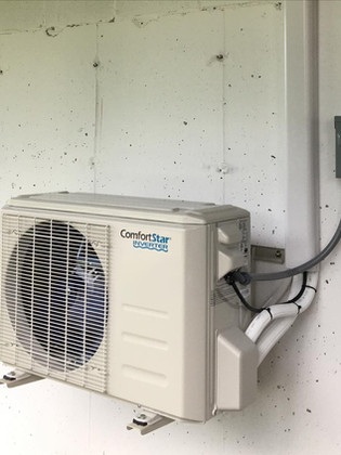 Ductless Install 2.jpg