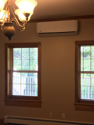 Ductless Install 3.jpg
