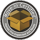 MoveInCertified%20Logo%20copy_edited.png