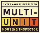 Multi-Unit-Inspector-logo copy.png