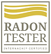 InterNACHI-RadonTester-logo copy.png