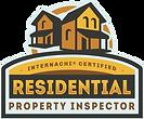 ResidentialPropertyInspector-logos%20cop