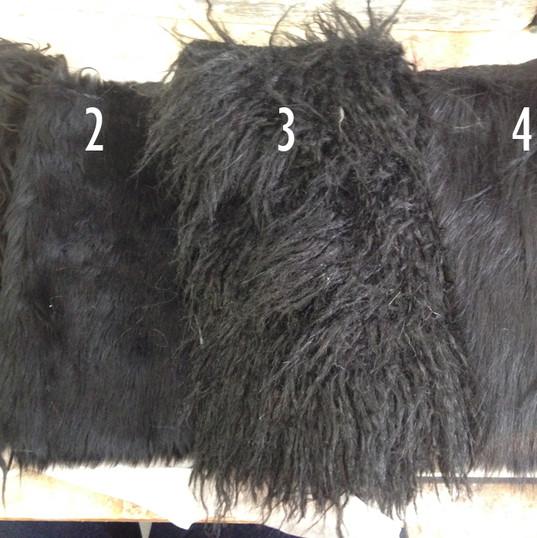 Furring