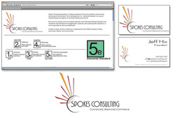 Spokes Consulting