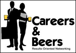 Careers & Beers