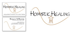 Homistic Healing