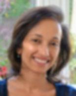 Nina Dhiman