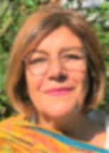 Lorraine Millard