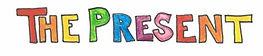Present Logo.jpg