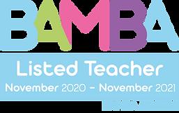 Bamba Jan 2020 - 2021.png