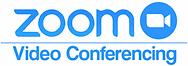 zoom-logo.webp
