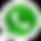 Kairos Whatsapp