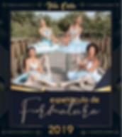 Formatura Ilma Costa 2019 k.png