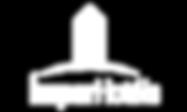 Logo impar suites.png