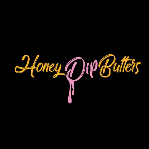[Original size] Welcome to HoneyDip Butt