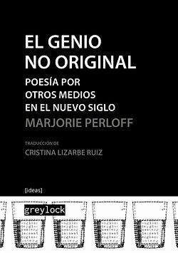 978-84-948280-4-1_El genio no original.j