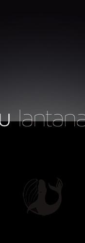 contracubierta-mammoth-onlineprinters.jpg