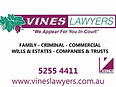 vines lawyers copy.jpg
