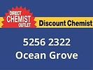 direct chemist outlet.jpg