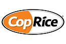 coprice.png