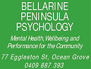 bellarine peninsula psychology netball.j