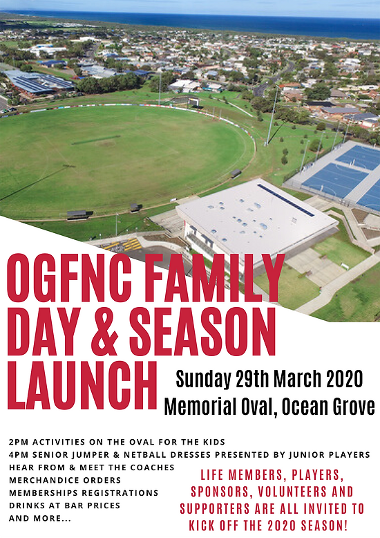 Family Day & Season Launch .png
