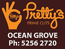 prettys prime cuts copy.jpg