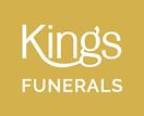 KINGS-FUNERALS-TEMP.png