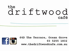 the driftwood cafe netball sign.jpg